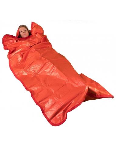Ascomedic MS Emergency Bag FZ