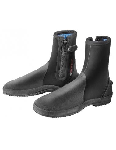 Scubapro Delta 6,5mm boots