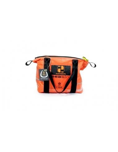 Anchorage Oppsirkulert Bag 25L