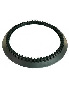 Neck Quick Ring  (Modular...
