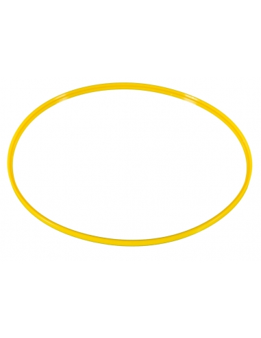 Neck Lock Ring  (Modular Solution)