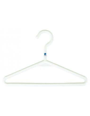 Hanger for Immersion Suit
