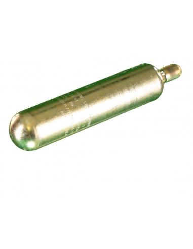 CO₂-sylinder 60g