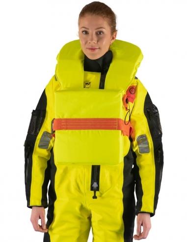 SeaLife 150N SOLAS Training