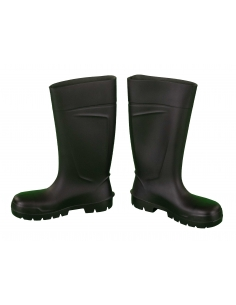 Bekina Steplite Boots