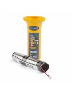 Ocean Signal LB9M batteri...