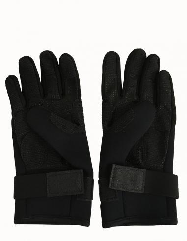 Gloves - Neoprene