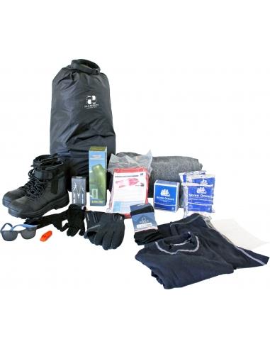 Personal Survival Kit (PSK)