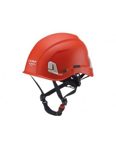 CAMP ARES Helmet