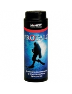 McNett Protalc 100g