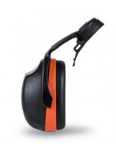 Kask hørselvern høy dempning