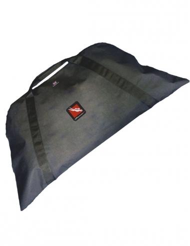 Beaver Suit/Changing Mat Bag