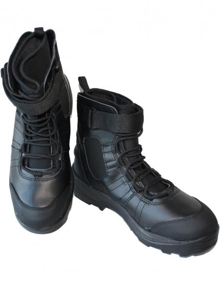 Hansen Protection Rock swim boots