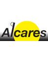 Alcares